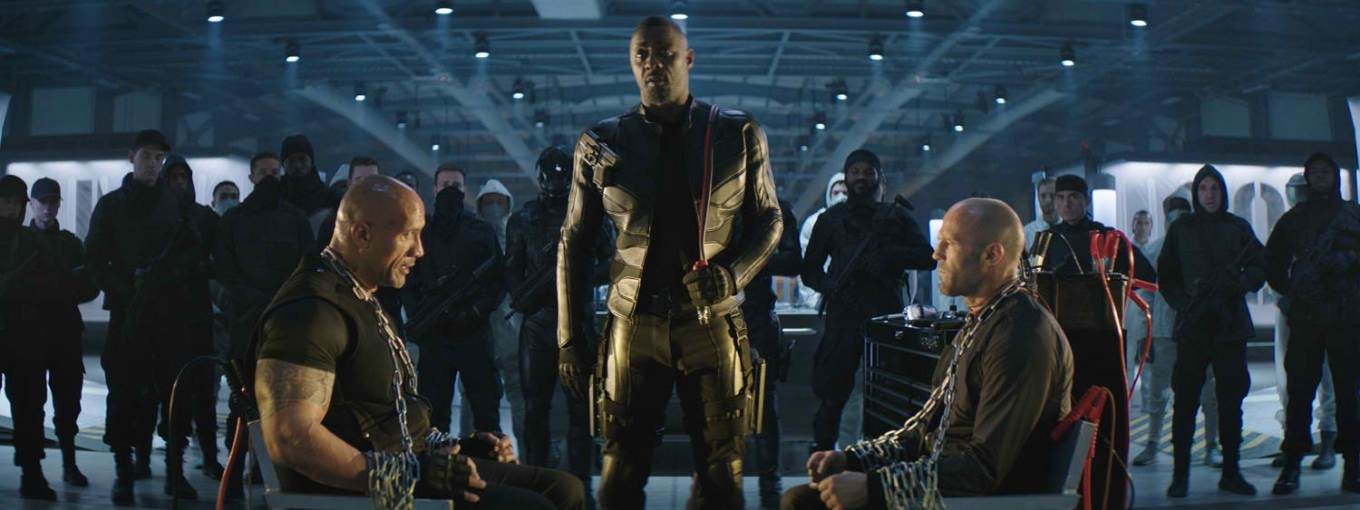 hobbs-and-shaw-idris-elba-dwayne-johnson-jason-statham