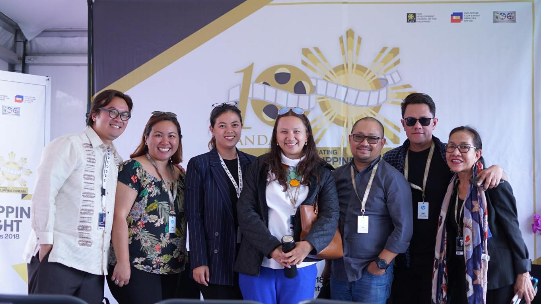 Cannes Producers Network 2018 Participants.jpg