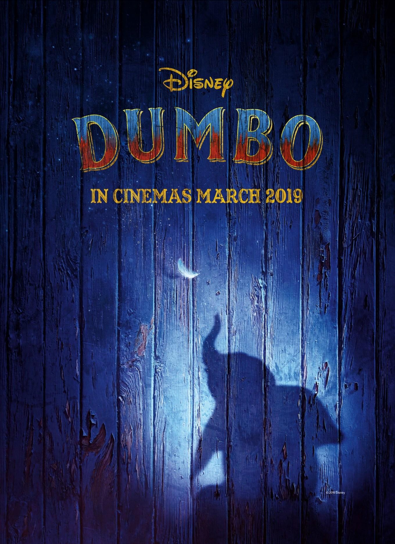 DUMBO-poster-1