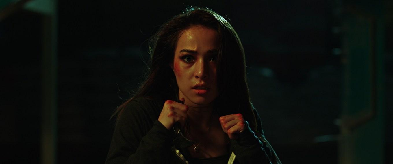 Maria Cristine Reyes (1)