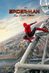spiderman_far_from_home_3_london
