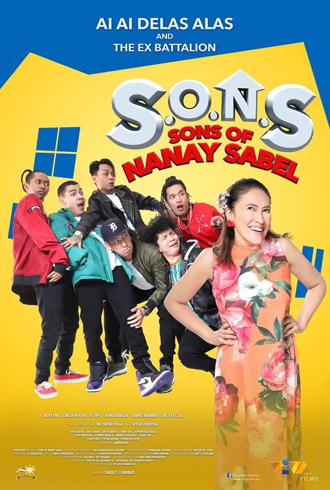 1 SONS of Nanay Sabel.jpg