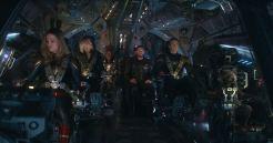 Avengers Endgame 02