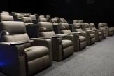 Director's-Club-Cinema-(4)