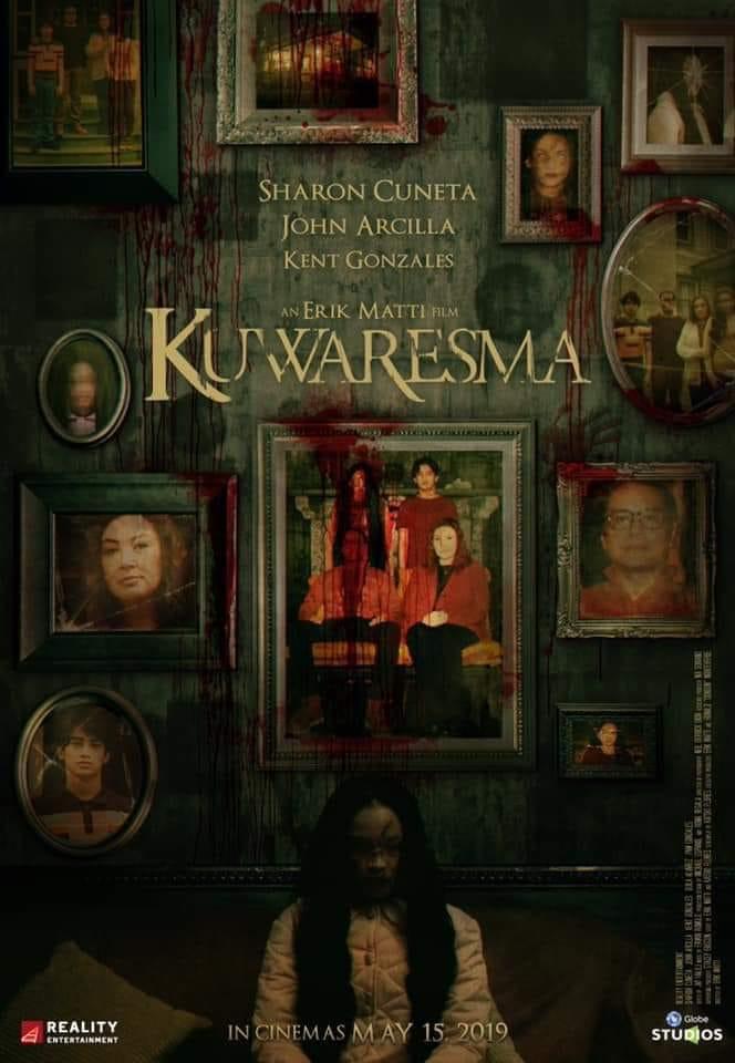15 Kuwaresma