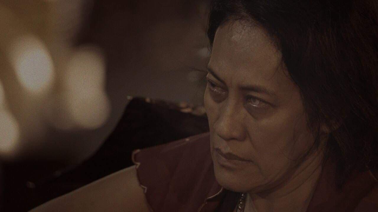 """Ai-Ai delas Alas in """"School Service"""" (Photo from IMDb)"""