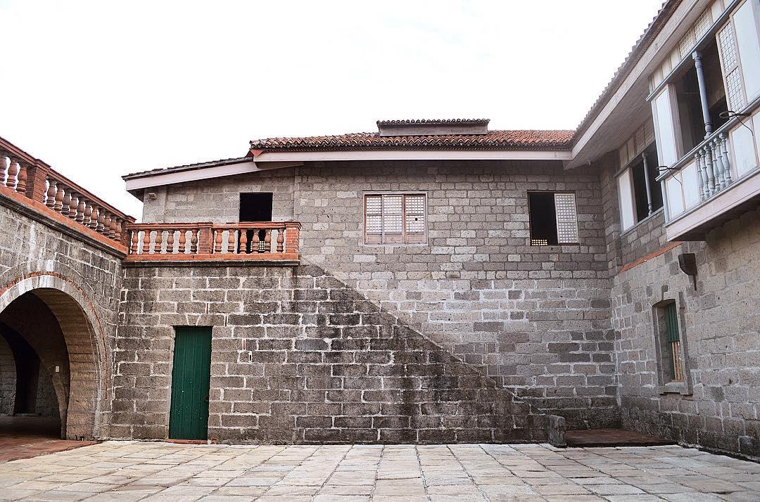Casa Binan