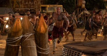 Hobbs and Shaw (1)