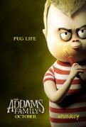 addams_family_Pugsley