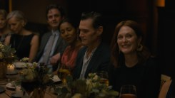 julianne moore in AFTER THE WEDDING_