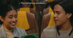 LSS Movie Gabbi Garcia Khalil Ramos 01
