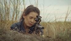 WATCH-ME-KILL-Movie-Stills-01