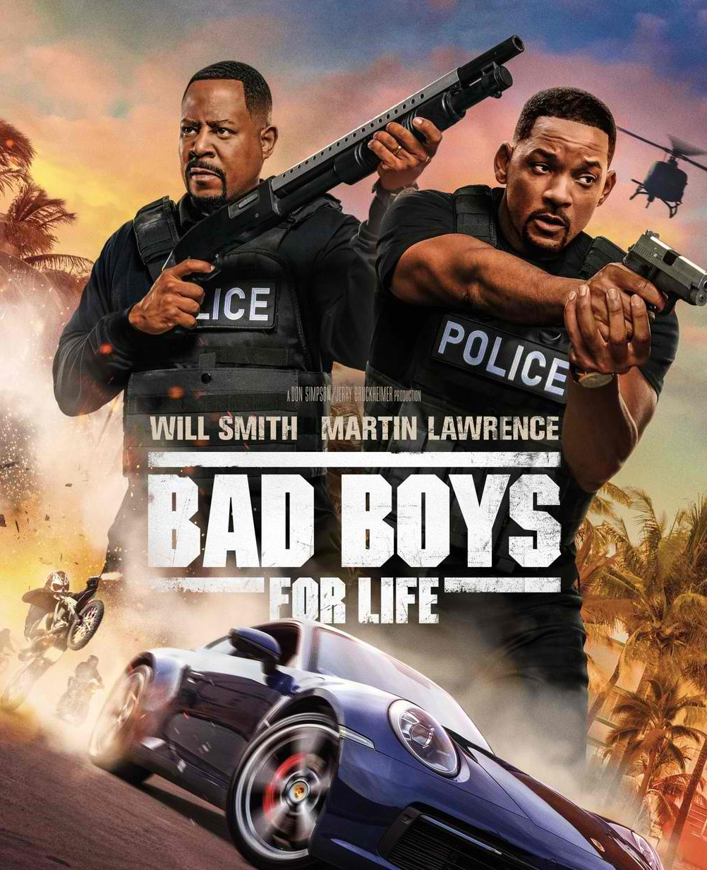 bad_boys_for_life_ver3_xlg