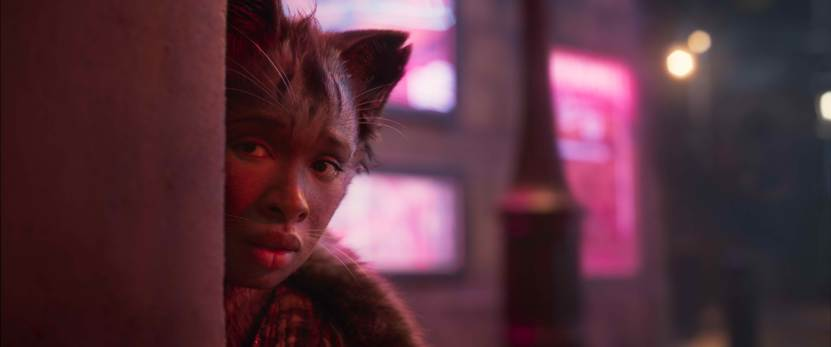 Cats Jennifer Hudson (1)