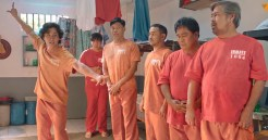 Miracle in Cell No 7 01