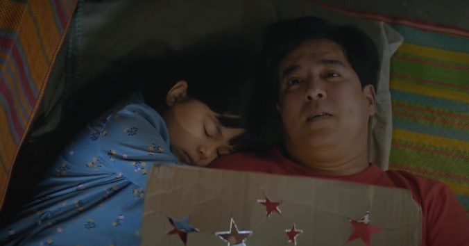 Miracle in Cell No 7 02