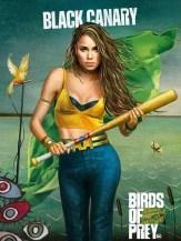 birds_of_prey_blackcanary