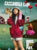 birds_of_prey_cassandracain