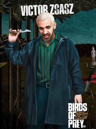 birds_of_prey_victorszasz