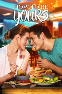 iflix How to Be Yours