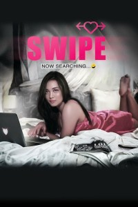 iflix Swipe