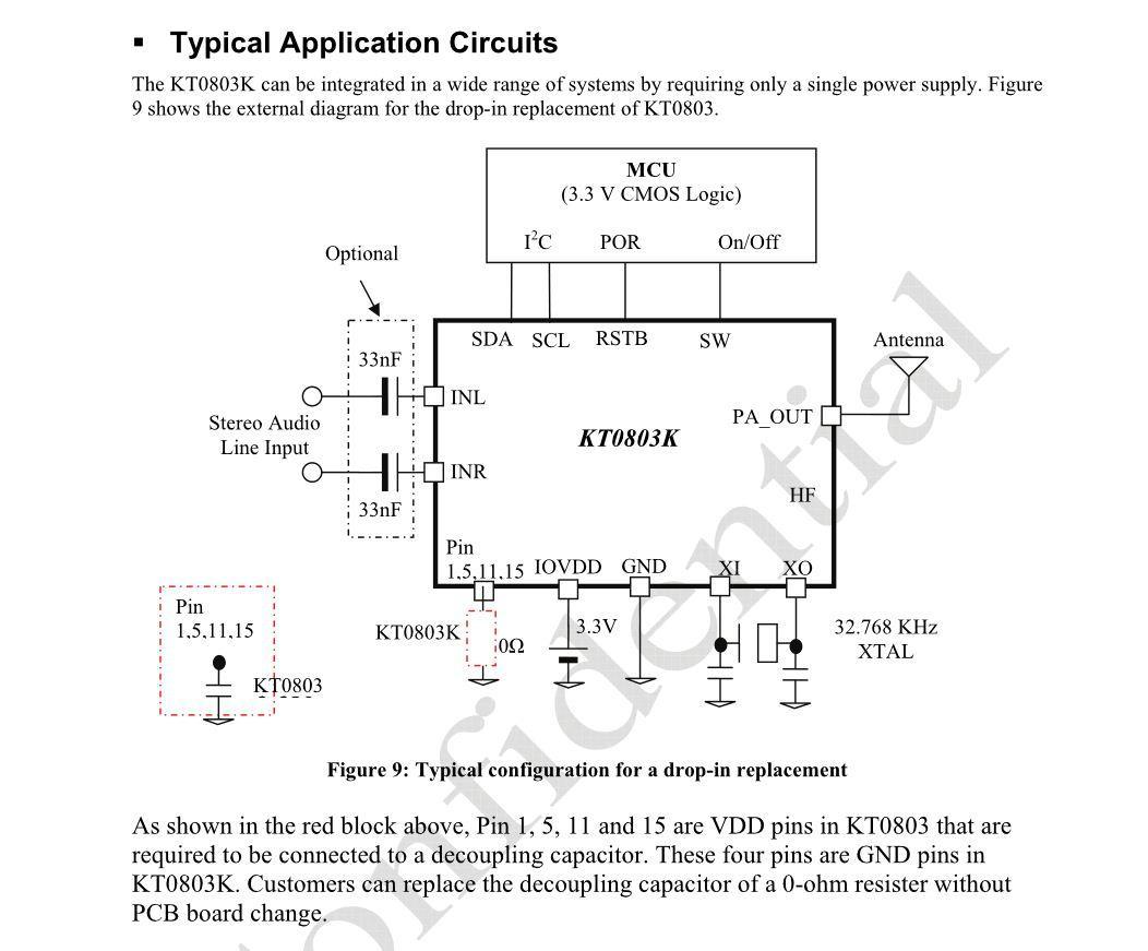 fm металоискатель схема