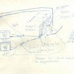 Идея создания кондиционера для дома или авто (в разработке) , модули Пельтье