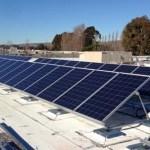 Компания Maxim анонсировала технологию повышения эффективности гальванических элементов для промышленных солнечных панелей