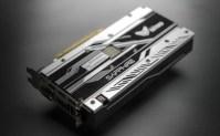 Nitro Rx480 Samsung 8g после полтора года работы Проблемы и как я их решил