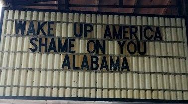 wake-up-america-alabama