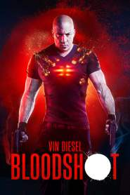 Bloodshot (2020) HD Latino 4K