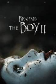Brahms El Niño 2 (2020) Latino