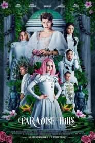 Paradise Hills (2019) HD Latino