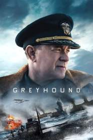 Greyhound: Enemigos Bajo el Mar 4K Latino