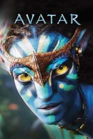 Avatar (2009) Español Latino