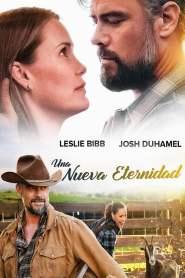 Una Nueva Eternidad (2020) Latino
