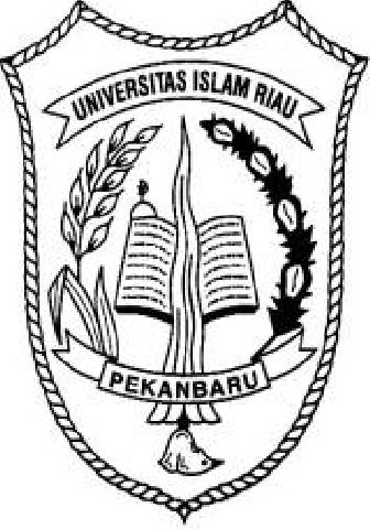 Logo Universitas Islam Riau : universitas, islam, Mahasiswa, Ikuti, Acara, Basic, Islamic, Leadership, Training
