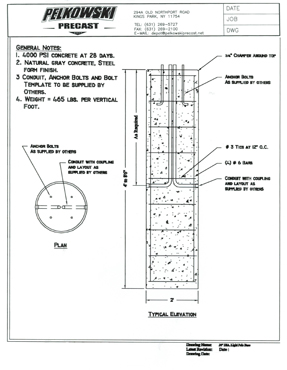 Traffic Signal Light Schematic Drawing Traffic Signal