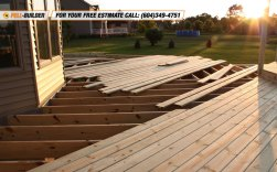 Decks-and-patios-vancouver-bc-03