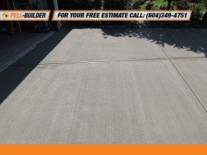 concrete driveway 04