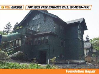 42-Foundation-Repair-013