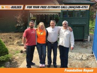 42-Foundation-Repair-014