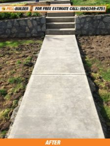 Concrete-Pathway-and-Concrete-Steps-06