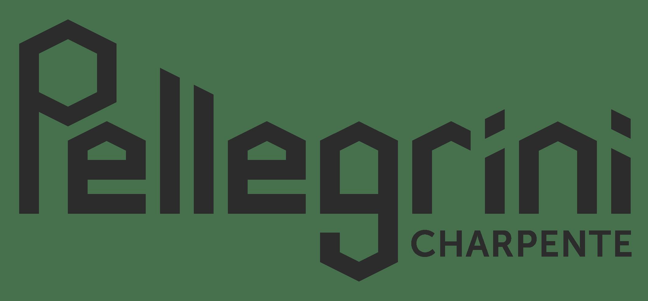 Pellegrini Charpente
