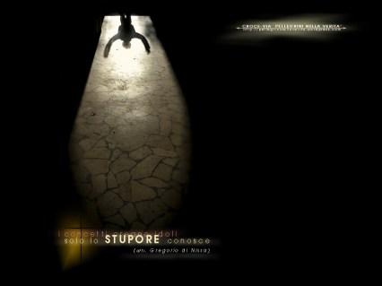 Stupore 1024 x 768