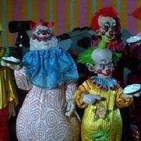 45 Clowns contro Amoris Laetitia