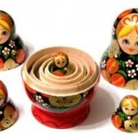 Capire il Magistero: l'ermeneutica delle bambole russe