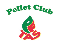 Pellet Club Logo small