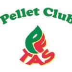 Pellet-Club-Logo-small