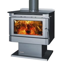 eureka heater opel series 2 2 250x250